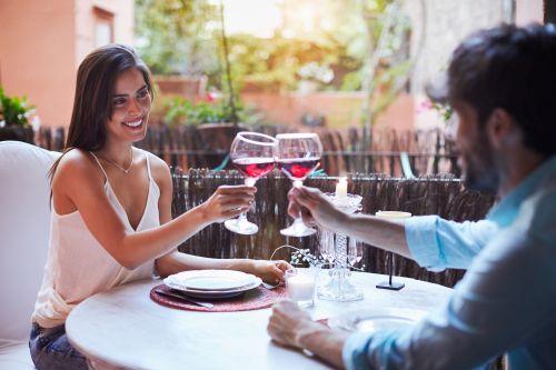 leute kennenlernen dinslaken single party villach